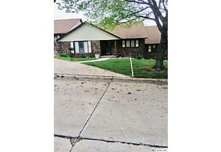Photo of 625 Pawn Avenue Quincy, IL 62305