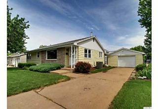 Photo of 3307 Lindell Ave Quincy, IL 62301