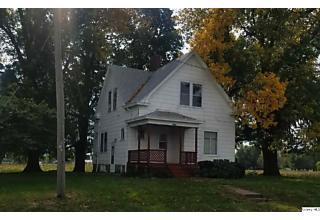 Photo of 2130 Mulholland Street Nauvoo, IL 62354