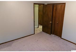 Photo of 2911 Sonata Quincy, IL 62301