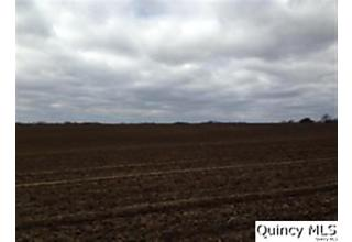Photo of N 54th St. (11.91 Acres) Quincy, IL 62305
