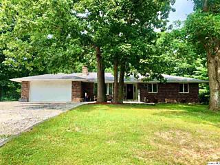 Photo of 24033 Granite Avenue Lewistown, MO 63452