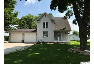 Photo of 3901 S 24th Quincy, IL 62305