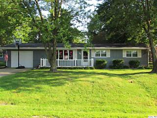 Photo of 714 North Haven Dr Carthage, IL 62321