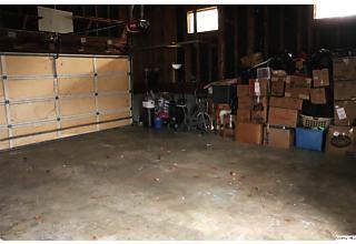 Photo of 2333 Northridge Dr Quincy, IL 62305