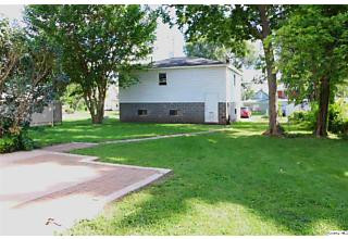 Photo of 1308 State St. Quincy, IL 62301