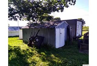 Photo of 1621 Highway 24 Paloma, IL 62359