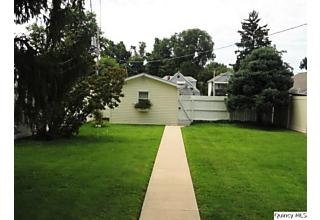 Photo of 1022 Payson Ave Quincy, IL 62301
