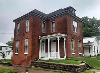 Photo of 540 Elm Street Quincy, IL 62301