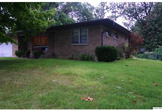 Photo of 1707 Manor Hill Drive Quincy, IL 62301