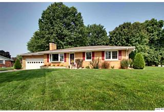 Photo of 1307 Springdale N Quincy, IL 62305