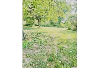 Photo of 326 S Range Line Ursa, IL 62376