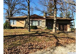 Photo of 6023 Broadway Quincy, IL 62305