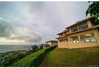 Photo of 5343 Kahalakua Street Honolulu, HI 96821