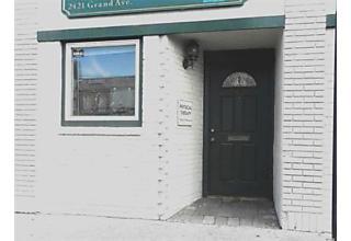 Photo of 2421 Grand Ave Baldwin, NY 11510