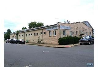 Photo of 246 Llewellyn Avenue Hawthorne, NJ 07506