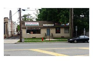 Photo of 506 Central Ave Orange, NJ 07050
