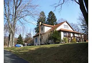 Photo of 43 Hope Rd Blairstown, NJ 07825