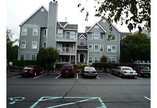 Photo of 49 Boulder Run Rd Paterson, NJ 07501