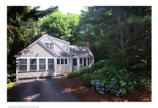Photo of 57 School St Kennebunkport, ME 04046