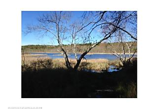 Photo of Lot 0a Perry Field Road Phippsburg, ME 04562