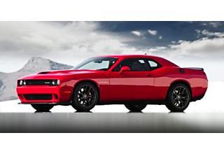 Photo of Dodge