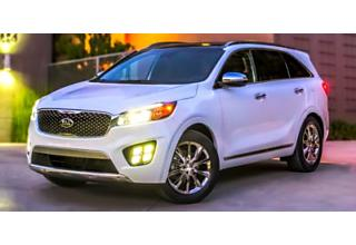 Photo of Kia