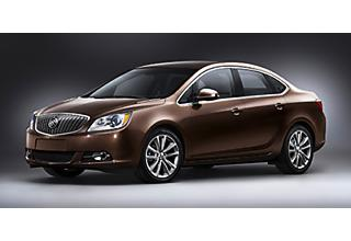 Photo of Buick