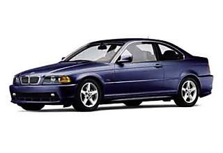 Photo of BMW