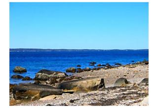 Photo of 85 North Reservoir, WT150 West Tisbury, Massachusetts 02575