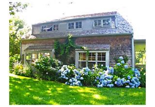 Photo of 4 Seven Gates Farm,  WT102 West Tisbury, Massachusetts 02575