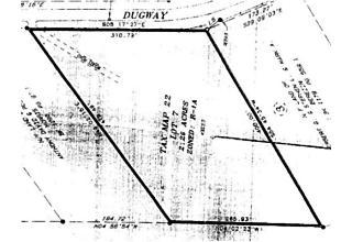 Photo of Lot 7 West Dugway Lenox, Massachusetts 01240