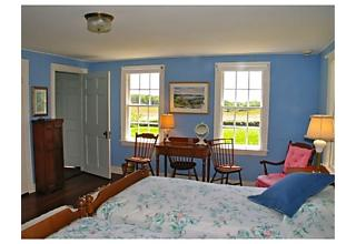 Photo of 384 Middle Rd, CH222 Chilmark, Massachusetts 02535
