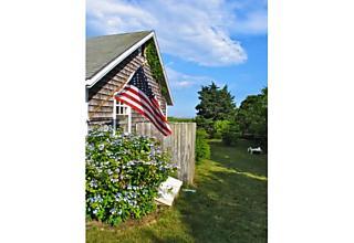Photo of 6 Arno Camp Rd, CH235 Chilmark, Massachusetts 02535