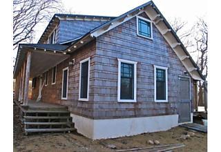 Photo of 2 Harpoon Hollow,AQ608 Aquinnah, Massachusetts 02535