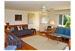 Photo of 78 Bartimus Luce West Tisbury, Massachusetts 02575
