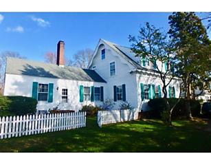 Photo of 12 Cottle Lane, ED341 Edgartown, Massachusetts 02539