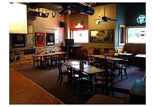 Photo of 148-152 Millbury Worcester, Massachusetts 01610