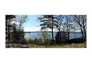 Photo of 60 Lakeside Ave Webster, Massachusetts 01570