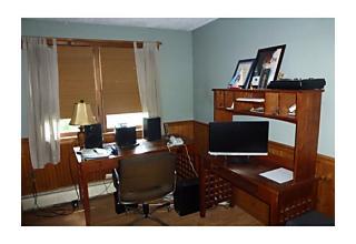 Photo of 41 Long Hill Dr Leominster, Massachusetts 01453