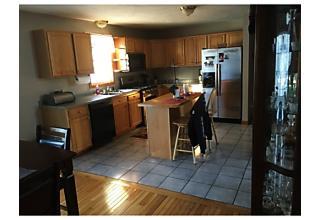 Photo of 547 stafford rd Fall River, Massachusetts 02721