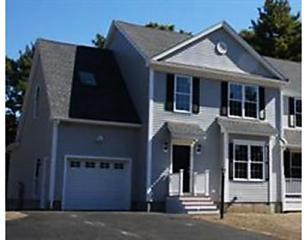 Photo of 149 Lowell Road Pepperell, Massachusetts 01463