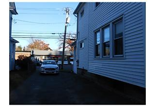 Photo of 662-664 Dickinson St Springfield, Massachusetts 01108