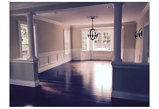 Photo of Lot 2 Hedgerow Lane Westwood, Massachusetts 02090