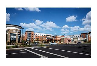 Photo of Lot 4 Hedgerow Lane Westwood, Massachusetts 02090