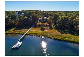 Photo of 240 Baxters Neck Road Barnstable, Massachusetts 02648