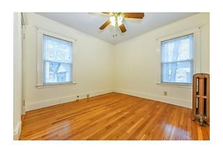 Photo of 15 Lincoln Rd Brookline, Massachusetts 02445