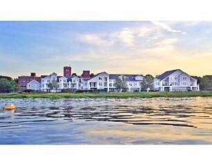 Photo of 266B Merrimac Newburyport, Massachusetts 01950