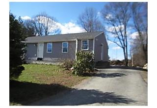 Photo of 18 Granger Rd Westborough, Massachusetts 01581