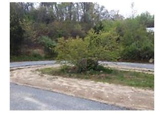 Photo of 16 Cecilia Terrace Bourne, Massachusetts 02561